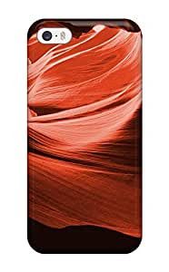 2823466K78070232 Design High Quality Desert Cover Case With Excellent Style Case For Sam Sung Note 3 Cover