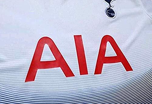 1ee462787 AUCJKXMM Tottenham Hotspur 2018/2019 Season #10 Kane Youths/Kids Home Soccer  Jersey & Shorts & Socks ...