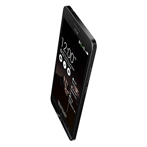 Zenfone Unlocked A600CG Intel Z2580