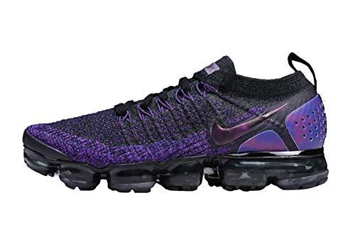 6be95732ea7 Nike Air Vapormax Flyknit 2 Mens 942842-013 Size 12.5