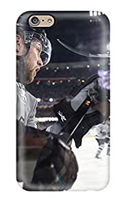 los/angeles/kings los angeles kings (56) NHL Sports & Colleges fashionable iPhone 6 cases