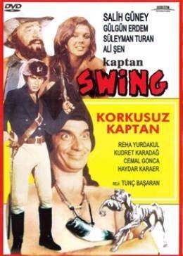 korkusuz-kaptan-swing-by-salih-gney