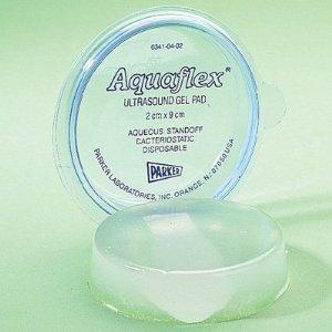 Aquaflex Ultrasound Gel Pad One pad by Rolyn Prest (Image #1)