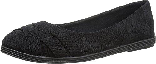 Blowfish Women's Glo Slip On Shoes  - 10.0 M
