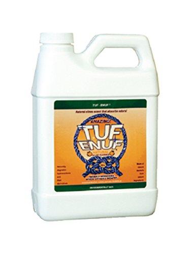 tuf-enuf-bilgeg-natural-bilge-cleaner-gallon