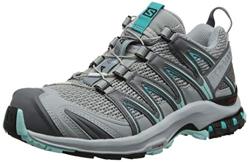 Image of Salomon Women's Xa Pro 3D W Trail Runner