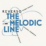 Melodic Line