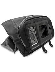 Holeshot 10026890 Dash Bag