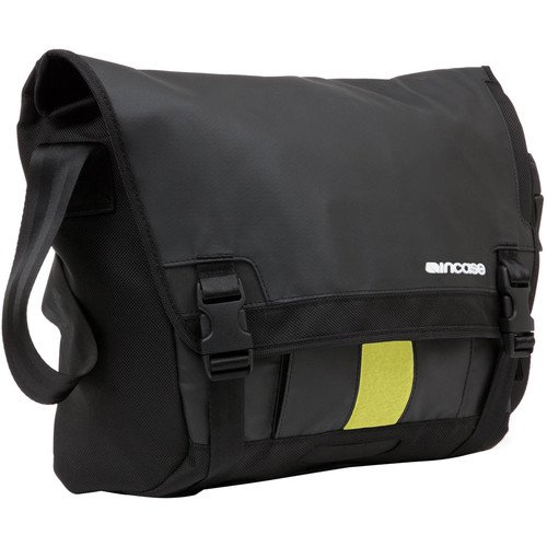 Incase Range Messenger Bag 13