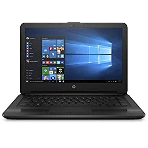 HP 14-inch Laptop (9th Gen A4-9125/4GB/1TB HDD/Win 10/MS Office 2019/AMD Radeon R3 Graphics), 14-cm0123au