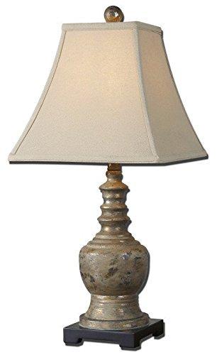 (Uttermost 29299 Valtellina Lamp )