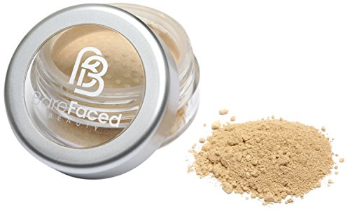 barefaced-beauty-natural-mineral-foundation-12-g-elegance