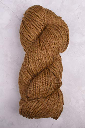 Berroco Vintage™ Chunky Yarn (6192) Chana Dal By The Skein