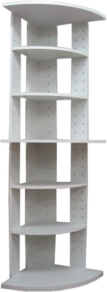 家具工場直販『コーナーラック』