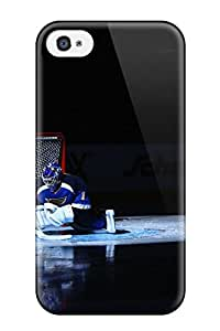 Theodore J. Smith's Shop st/louis/blues hockey nhl louis blues (7) NHL Sports & Colleges fashionable iPhone 4/4s cases 5451112K157185751
