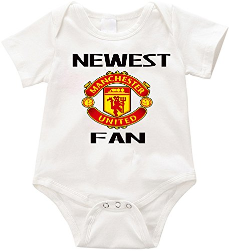 manchester united infant - 4