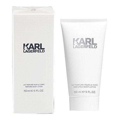 kl-by-karl-lagerfeld-w-150-ml-body-lotion