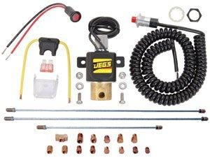 Most Popular Power Steering Control Valve Kits