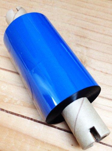 Indy Print 1 Ink Ribbon Refill Roll