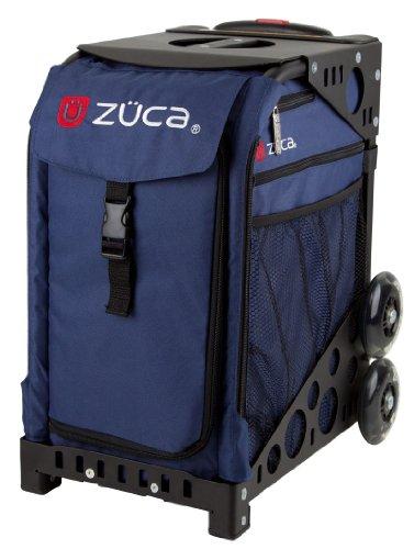 ZUCA Bag Midnight