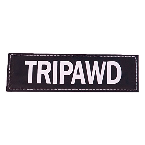 ezydog-side-patch-for-convert-harness-tripawd-large