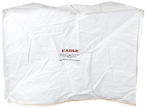 Eagle 1622 2 Drum Spill Pallet ()