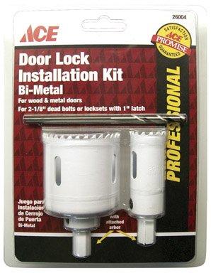 ace-door-lock-installation-kit
