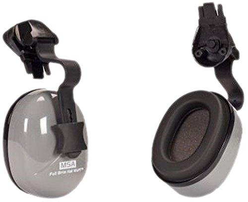 MSA 10129327 SoundControl SH Earmuff, 25 dBA