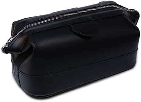 Shopping Toiletry Bags - Bags   Cases - Tools   Accessories - Beauty ... 2325fa386bbc9