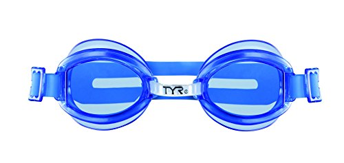 TYR Racetech Performance Goggle - Goggles Triathalon
