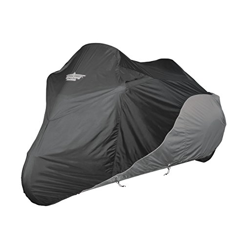 Ultragard 4-466BC X-Large Trike Cover