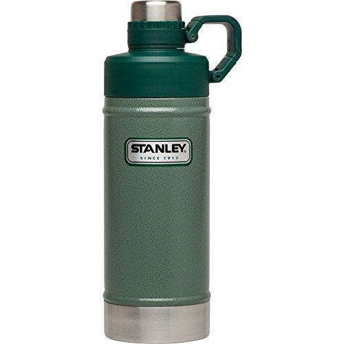 stanley-classic-vacuum-water-bottle-hammertone-green-18-oz