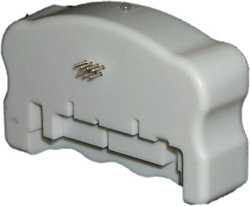 Reseteador universal Eposn también para la serie T071X T080X: Amazon.es: Oficina y papelería