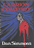 Carrion Comfort, Dan Simmons, 0913165379