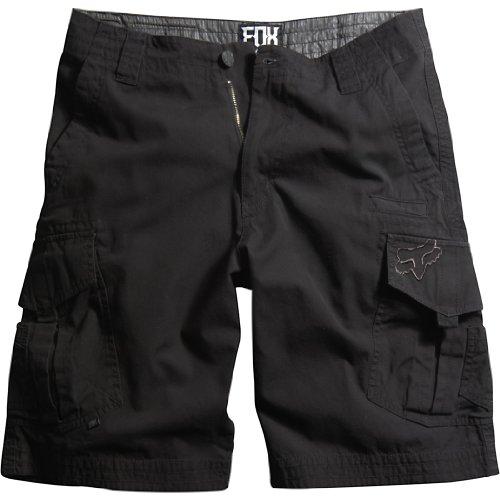 Fox Racing Shorts - 6