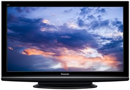Panasonic TX-P42U20E- Televisión Full HD, Pantalla Plasma 42 pulgadas: Amazon.es: Electrónica