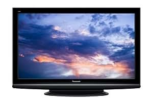 Panasonic TX-P46U20E- Televisión Full HD, Pantalla Plasma 46 pulgadas