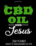 Cbd® Notebooks Review and Comparison