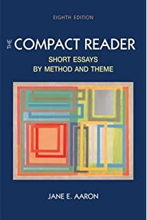 The compact reader 10th edition pdf dolapgnetband the compact reader 10th edition pdf fandeluxe Gallery