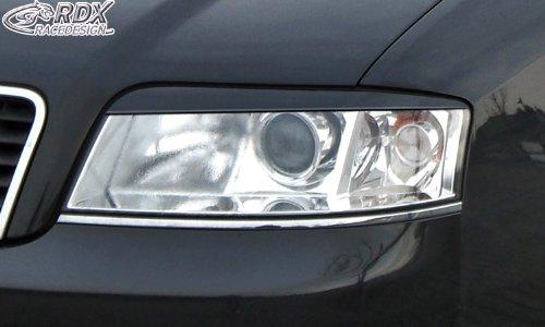 RDX Racedesign rdsb051/2/Paupi/ères de phare