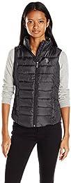 Juniors Outerwear Coats Jackets | Amazon.com