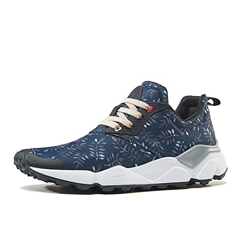 Rax Outdoor Lightweight Running Sneakers product image