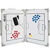 SELECT Tactic Board Series(Standard Magnetic and Foldable Magnetic)