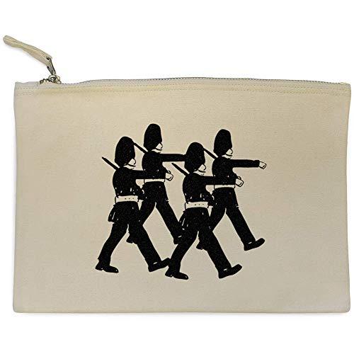 Accesorios Case cl00014490 'soldados Embrague Azeeda Marchando' Bolso De qYXg6aS