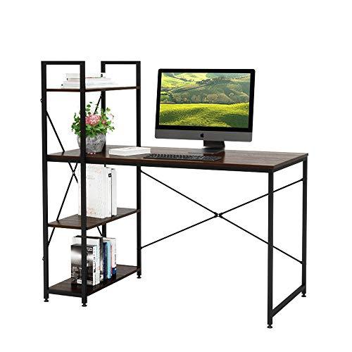 Bestier Computer Desk with