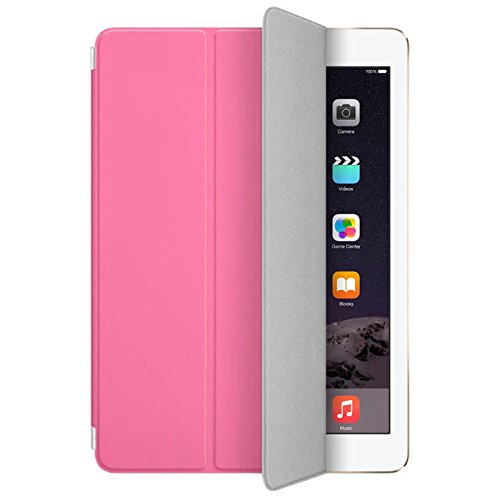 for-ipad-accessorieskshion-magnetic-slim-leather-smart-cover-case-shockproof-anti-slip-for-ipad-air-