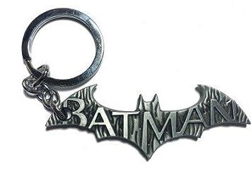 d2cad9e4b1 GCT Batman Bat Darts DC Comics Superhero Movie Collectible Metal ...