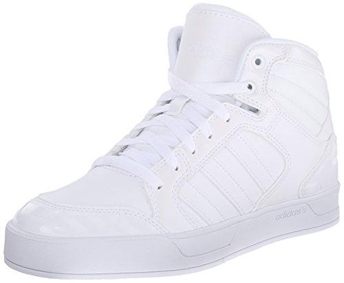 The Best High Top Zumba Shoes to Get Your Groove On! Zumba