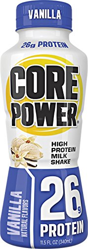 core-power-by-fairlife-high-protein-26g-milk-shake-vanilla-115-ounce-bottles-pack-of-12