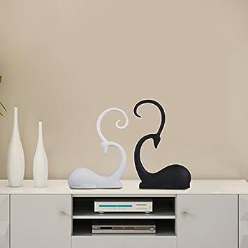Kikixi Das Wohnzimmer Dekoration Tv Schrank Moderne Minimalistische